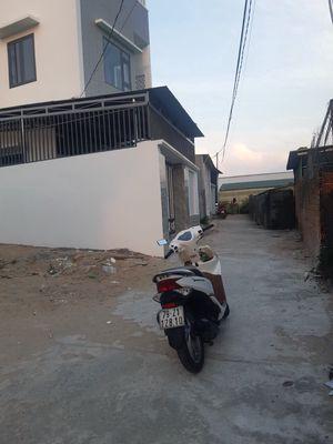 Bán đất Vĩnh Phương Thôn Như Xuân . Giá 850 tr