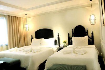 Khách Sạn 30 phòng Lò Sũ gần hồ Hoàn Kiếm 6 tỷ/ nă