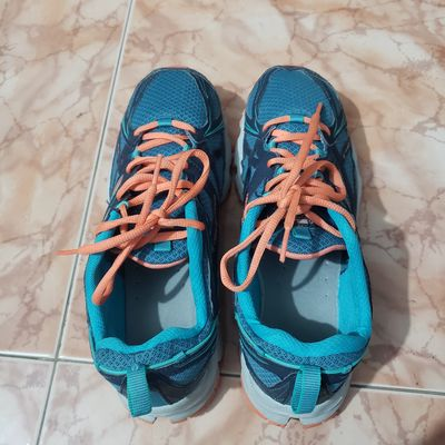 Giày thể thao New Balance 640 Secondhand