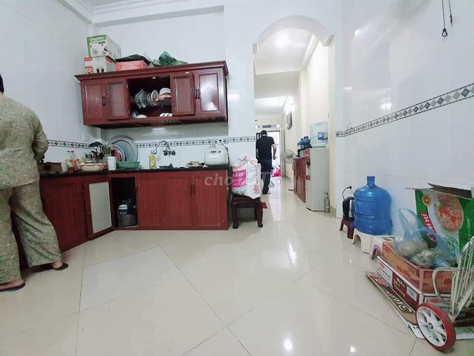 Quận Thanh Xuân 55m²