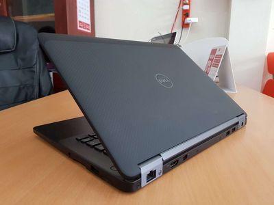 Dell 7270 i7 Ram4 8G Ssd M2 256gb Màn cảm ứng