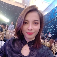 Vân Nguyễn - BĐS Propzy