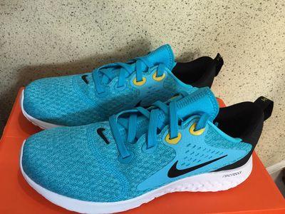 Giày Nike Nữ size 36.5 37