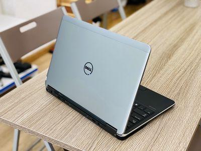 """Dell Latitude E7240 I5 4300U Ram 4G SSD 128G 12,5"""""""
