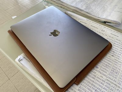 Macbook Pro 2016(late), No Touchbar, 13inch