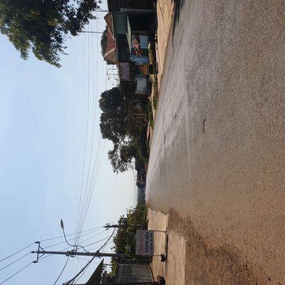 Bán 1064m2 mặt tiền đường Trần Nhật Duật,Plieku