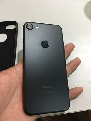 Apple iPhone 7 Lock 32Gb Like New 99%