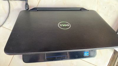 Dell vostro 1450 coer i5 the he 2 may dep pin 2h
