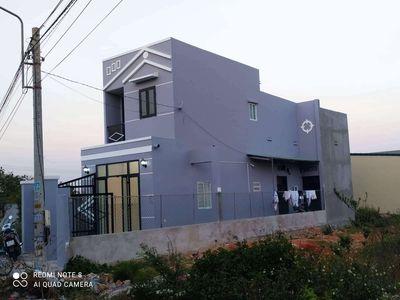 Bán nhà mới xây 88 m2 - Tiến Hưng , Tiến Lợi