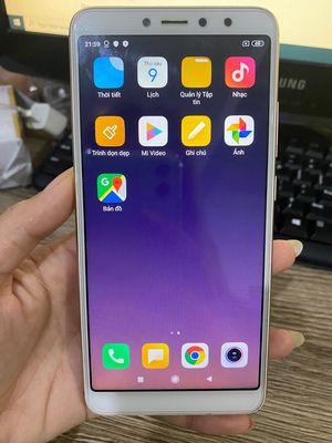Xiaomi Redmi S2 Ram 3G