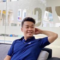 Mr Thái - Nhà đẹp Giá rẻ Tân Bình, Tân Phú, Gò Vấp