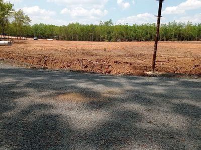 Đất thổ cư,sổ sẵn mặt tiền đường nhựa nhà nước 10m