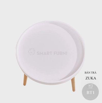 Bàn trà Zuka BT1