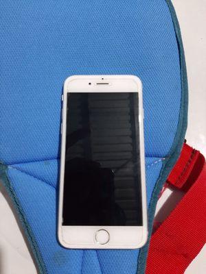Em cần bán iPhone 6s 32 ho Sài sim hoặc giao lưu