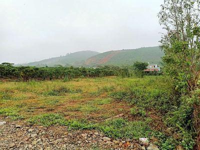 Gia chủ cần bán mảnh đất siêu đẹp - vuông vắn 🥰