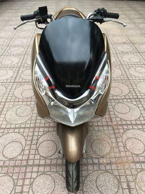 Honda PCX 125 Fi chính chủ công an mới 99%