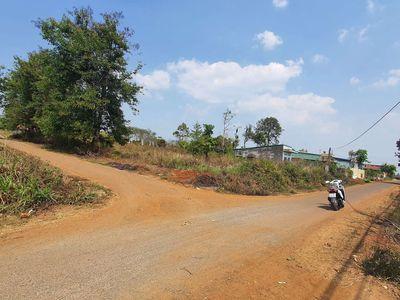 1.200m2 đất 2 mặt tiền Nguyễn Xí