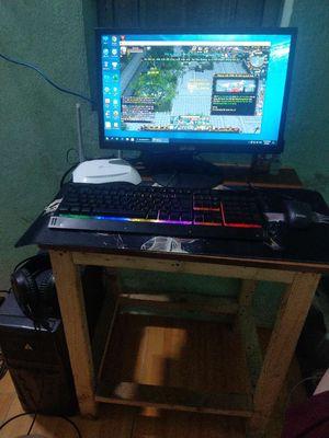 PC máy bàn win10 21inch
