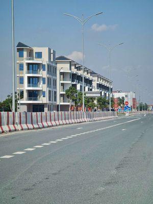 Căn hộ dịch vụ, mini Huyện Kim Bảng 72m² 5PN