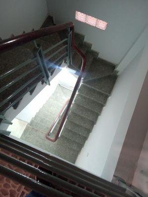 nhà khu tên lửa , 3 lầu, An Lạc A , Bình Tân