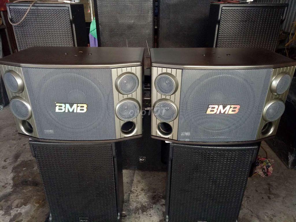 Loa BMB 2000 hàng chuẩn loại 1