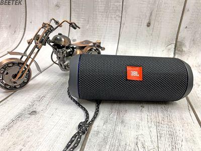 Loa Bluetooth Mini Không Dây MMD F4