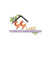 99 Land - Kênh Thông Tin Đầu Tư BĐS Bắc Ninh