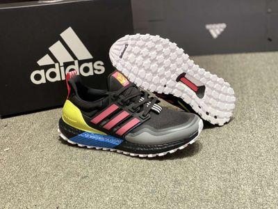 Adidas Ultra Boost All Terrain😍😍😍