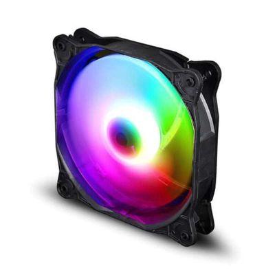 FAN INFINITY KAZE A-RGB 1500RPM