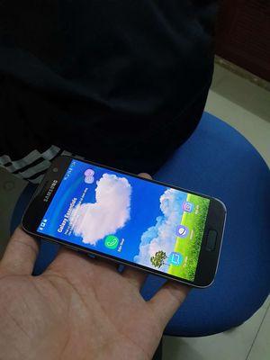 Samsung s7 4g/32gb nhanh, mạnh, mượt
