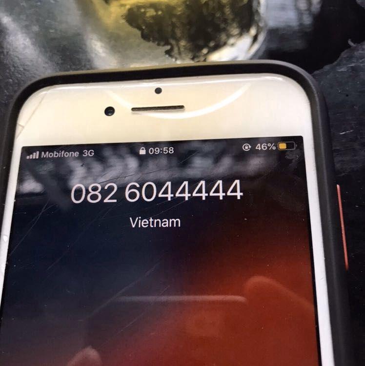 Ram Laptop Gò Vâp