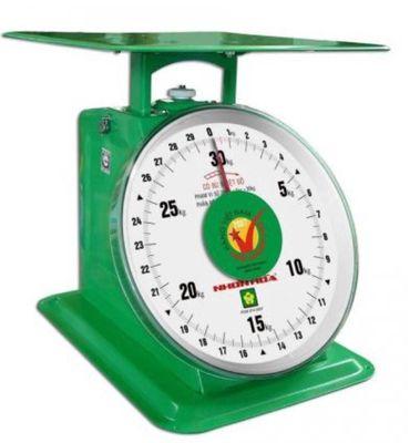 0913608989 - ít dùng, thanh lý cho người cần đến cân