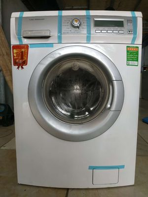 E bán máy giặt Electrolux 8kg đẹp zin cực bền