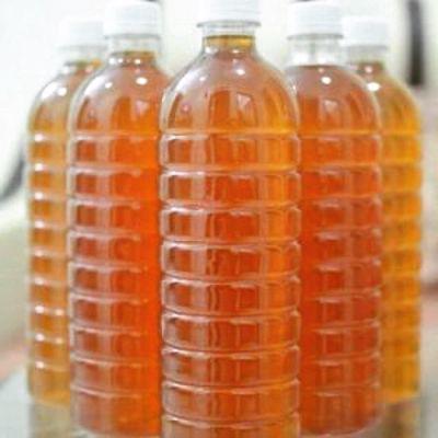 Mật ong nuôi nguyên chất thơm ngon ( hoa cà phê )