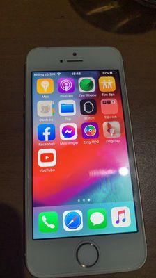 đt iphone 5s