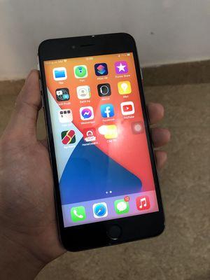 Bán ĐT Apple iPhone 6S plus