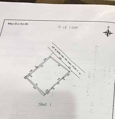 Đất Quận Thanh Khê 72m²
