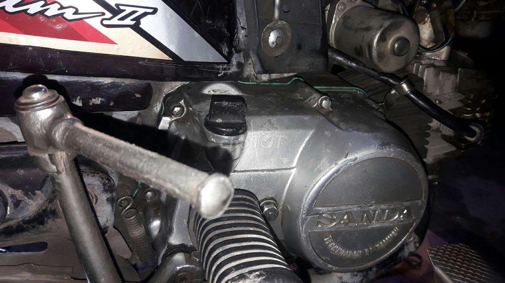 0388490992 - Honda sanda
