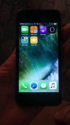 iPhone 5g 16g kg ilao