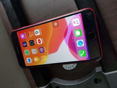 Apple iPhone 8 plus zin áp icloud ẩn
