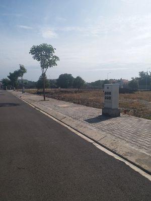 Đất nền ngay trung tâm thành phố Biên Hòa Đồng Nai