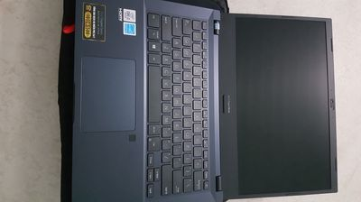 Asus ExpertBook P2451FA-EK0487 Core i3 10110U/8GB