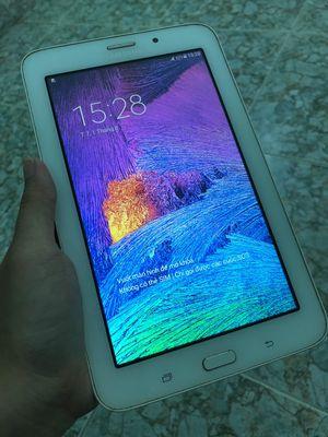Samsung Tab 3V cũ (wifi và 3G)