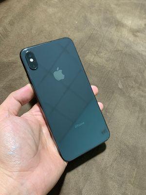 iPhone Xs Max 64G ( Lock Xài Full Quốc Tế 100%)