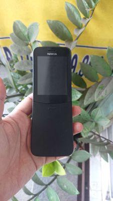 Nokia 8110 đen zin
