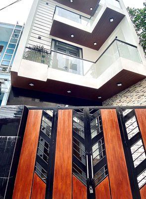 💥💥Kiệt ô tô-Hải Châu -nhà 3 tầng Bắc Đẩu y hình