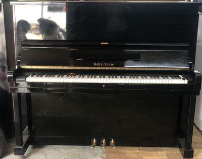 Dọn Kho Xả Piano Cơ Nhập Khẩu Nhật Bản Nguyên Đai