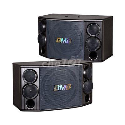Loa Karaoke: BMB-CSX 850SE Nhập Mới Nguyên Thùng