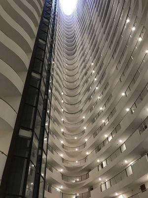 Căn hộ 61.5m2 Gateway, Vũng Tàu