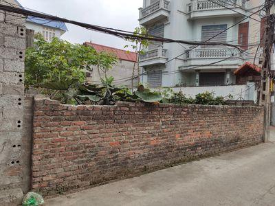 Bán đất ở Văn Quán, Đỗ Động - Đầu Tư Chia lô ok